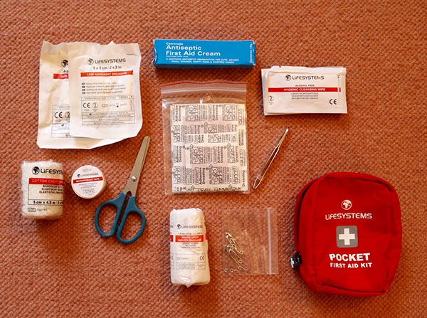 Lifesystems-pocket-first-aid-kit.jpg