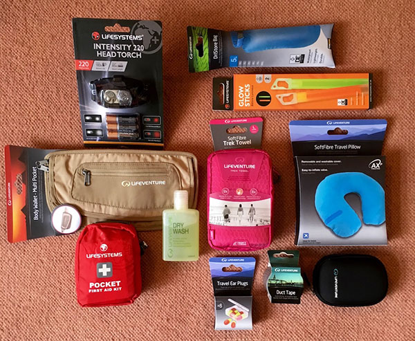 Lifeventure-festival-survival-kit-1.jpg