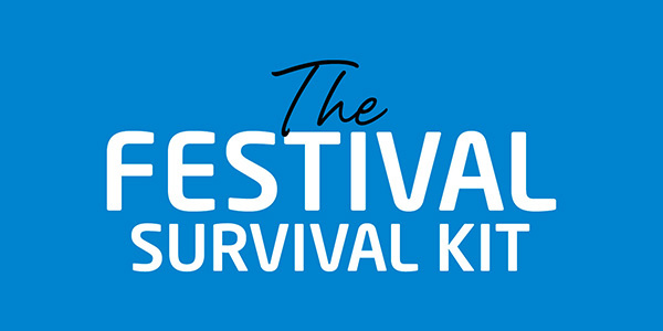 Lifeventure-festival-survival-kit-logo.jpg