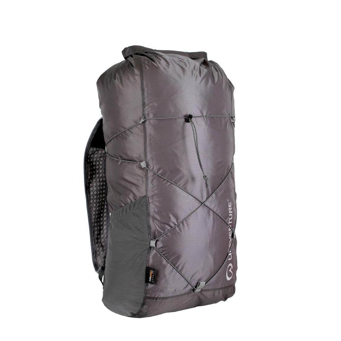 Waterproof Packable Backpack
