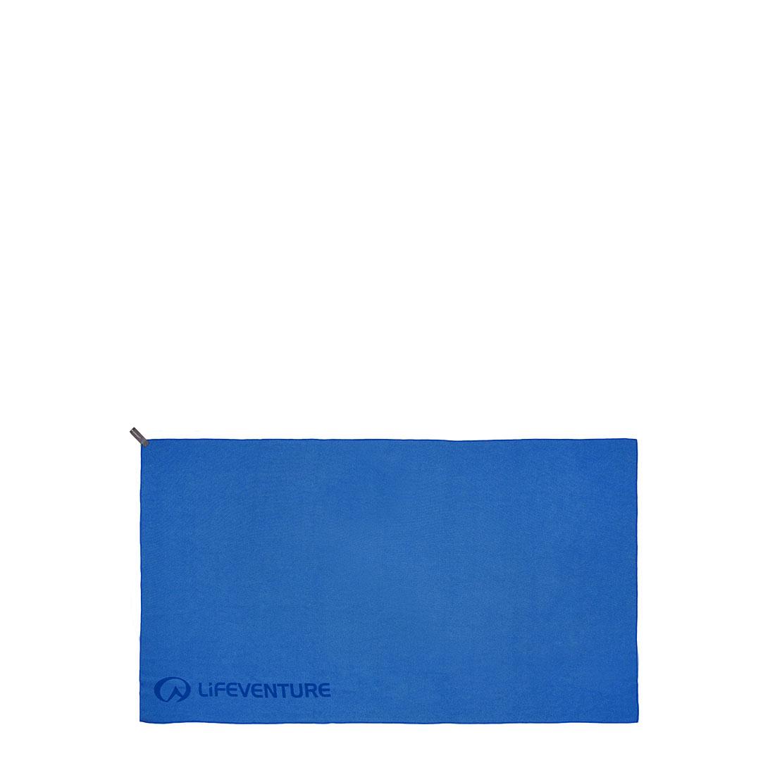 Microfibre Travel Towel (large)