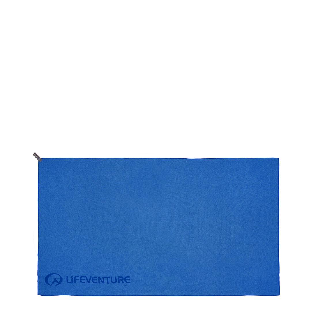 Microfibre Travel Towel (x Large)