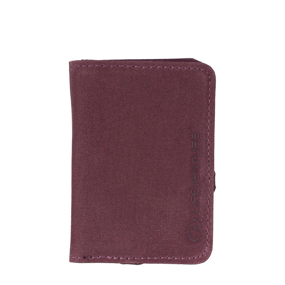 Rfid Waist Wallet - Mini