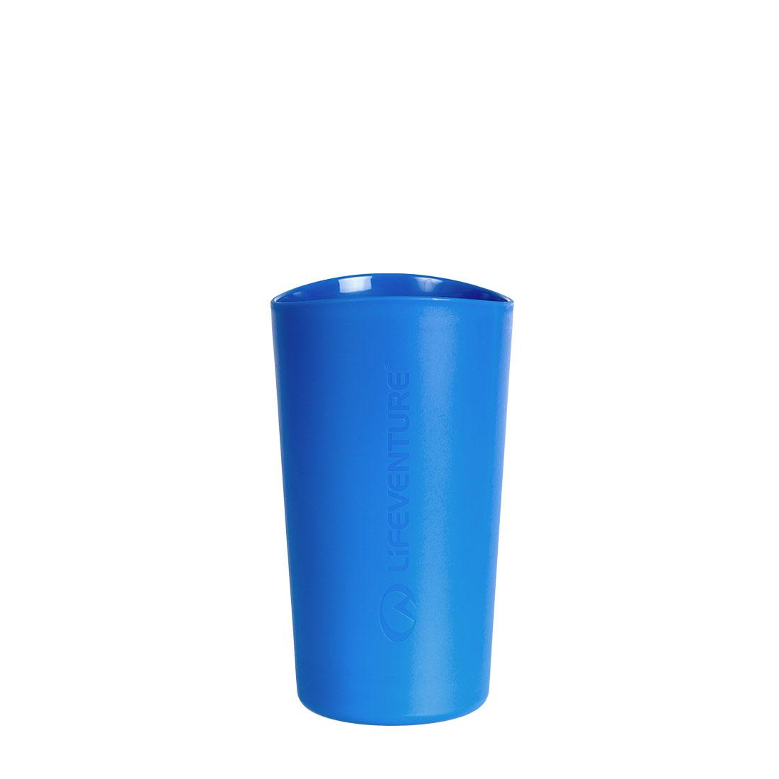 Ellipse Camping Tumbler (blue)