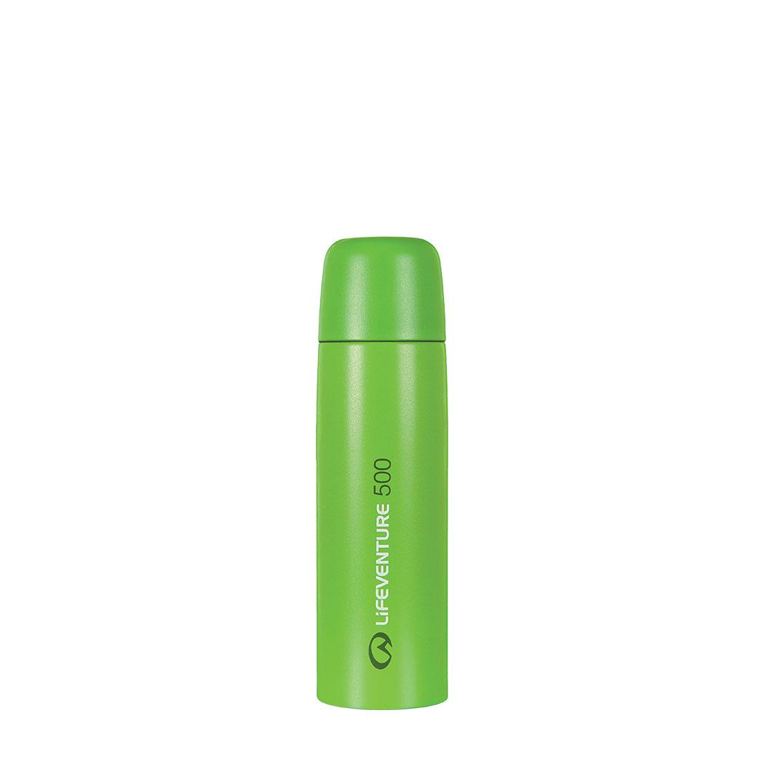 Trek Umbrella - Medium (green)