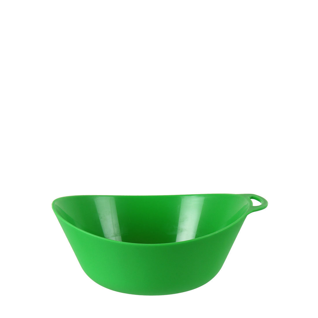 Ellipse Camping Bowl (green)