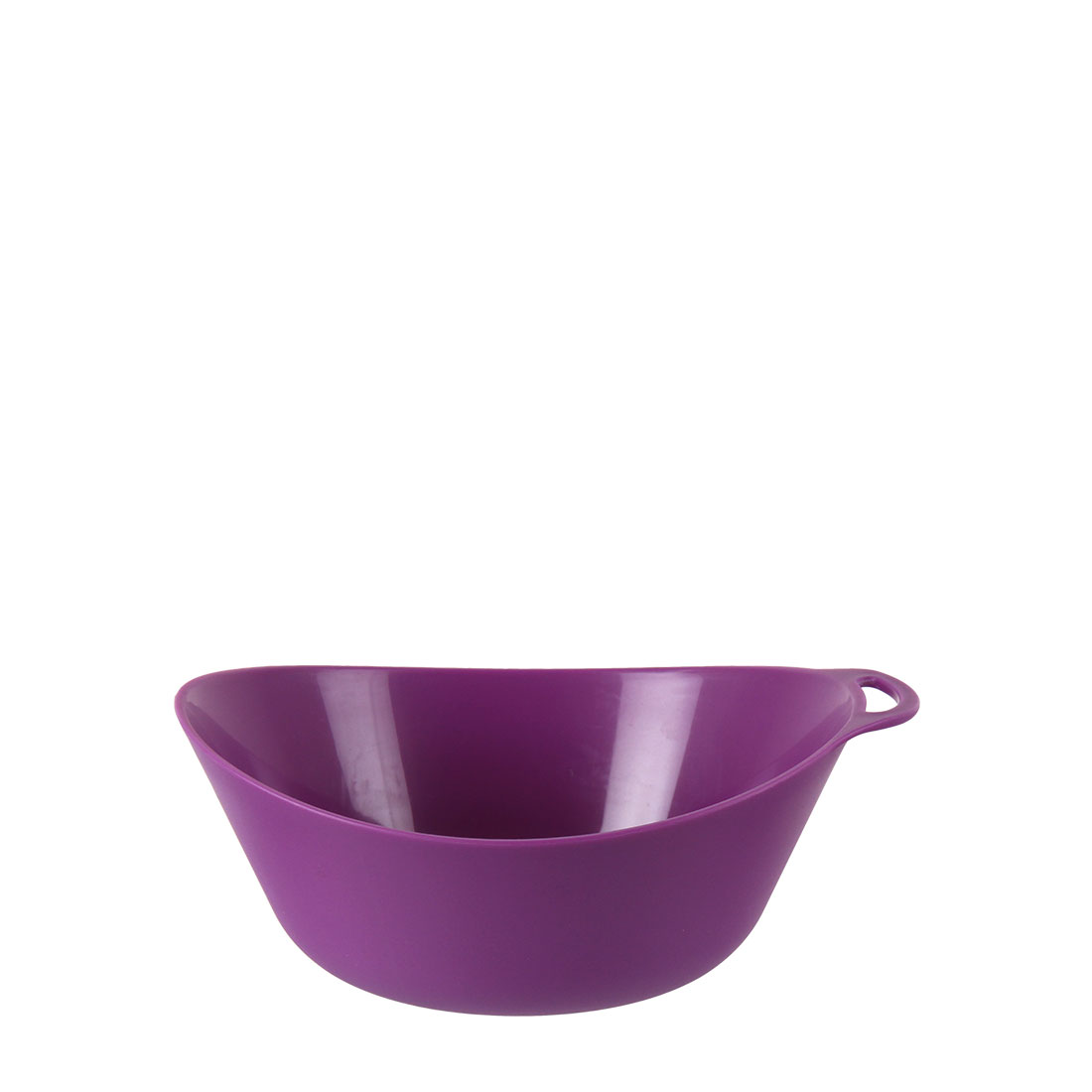 Ellipse Camping Bowl (green)