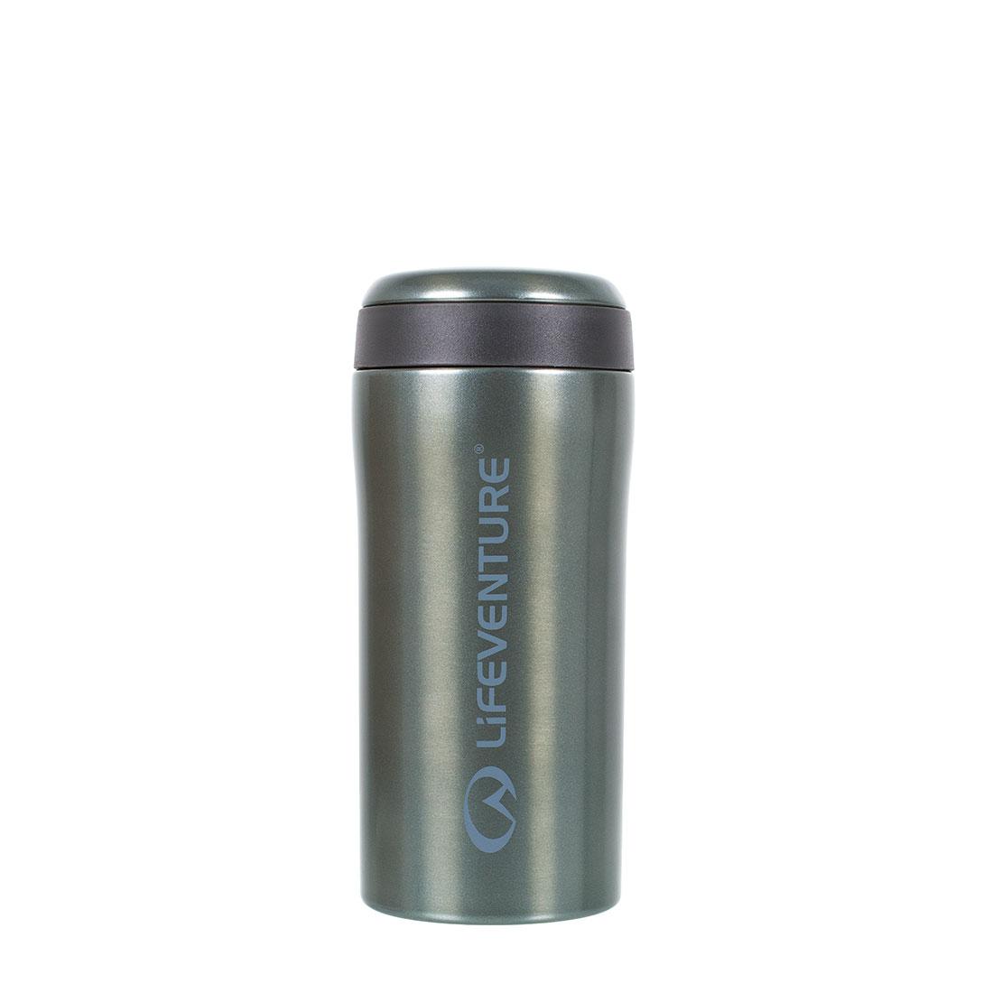Tiv Vacuum Flasks (blue  500ml)