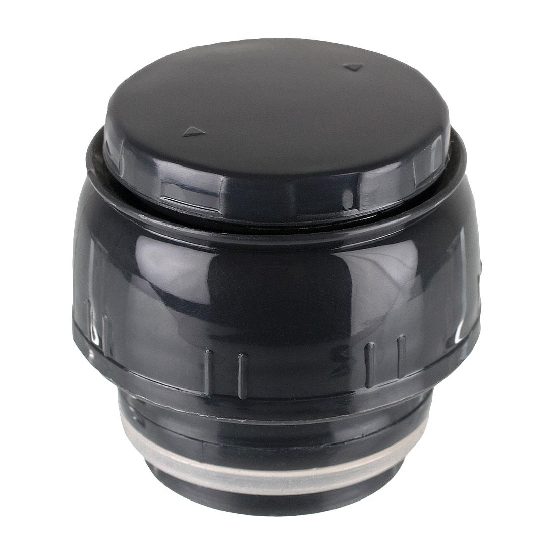 Screw Flask Stopper (old Version)