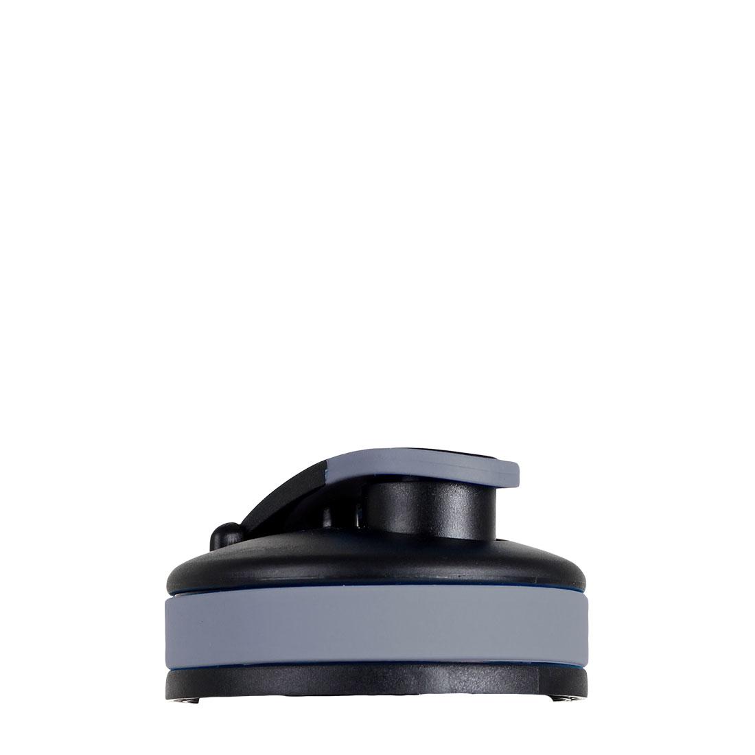 Ultralight 15l Compression Sack