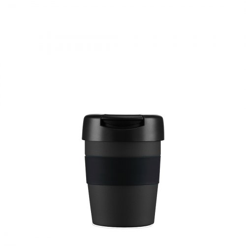 Reusable Coffee Cup (250ml)