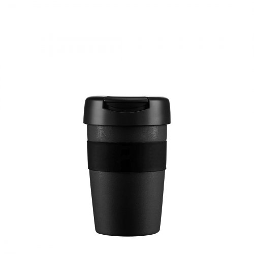 Reusable Coffee Cup (350ml)