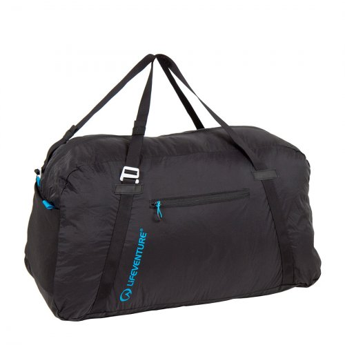 Packable Duffle Bag - 70L