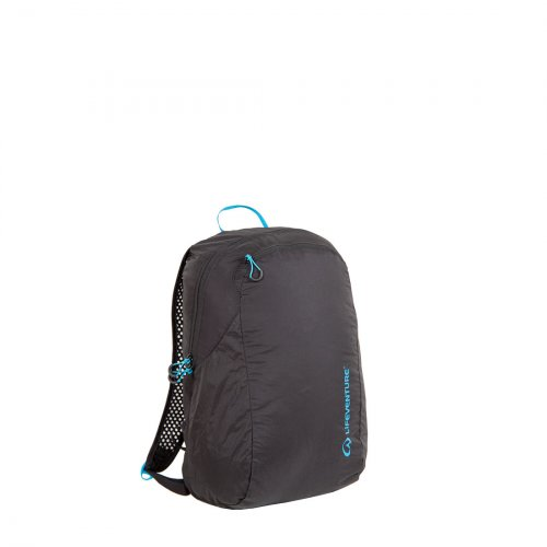 Packable Backpack - 16L
