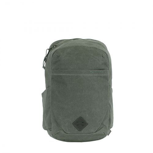 Kibo 22 RFiD Travel Backpack (Olive)