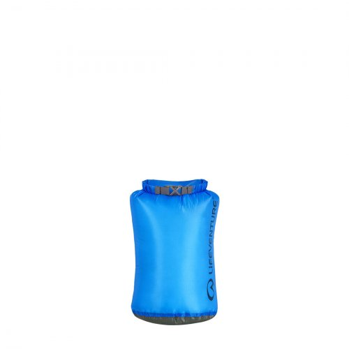 Ultralight 5L Dry Bag