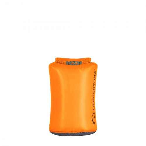 Ultralight 15L Dry Bag