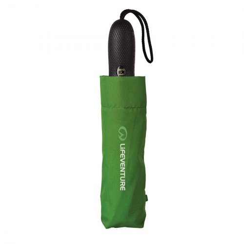 Trek Umbrella - Medium (Green)