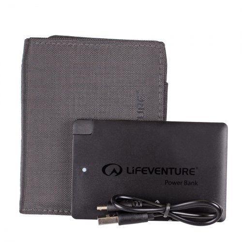 shoes for cheap well known buy Travel Wallets   RFiD Wallets   Lifeventure Lithuania