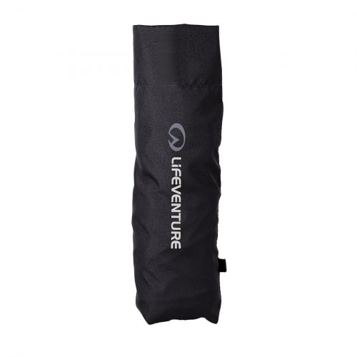Trek Umbrella Spare Covers - Medium (Black)