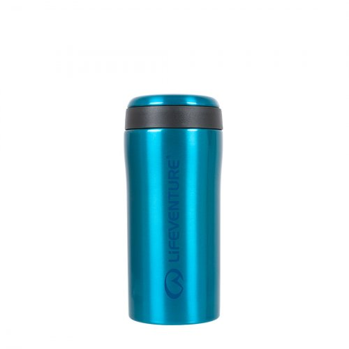 Thermal Mug (Gloss Blue)