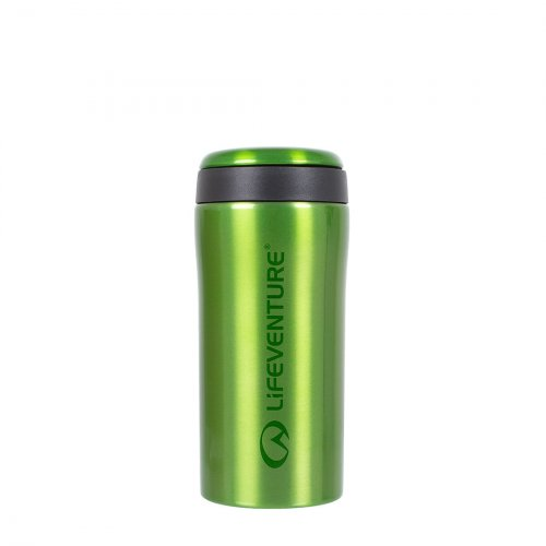 Thermal Mug (Gloss Green)