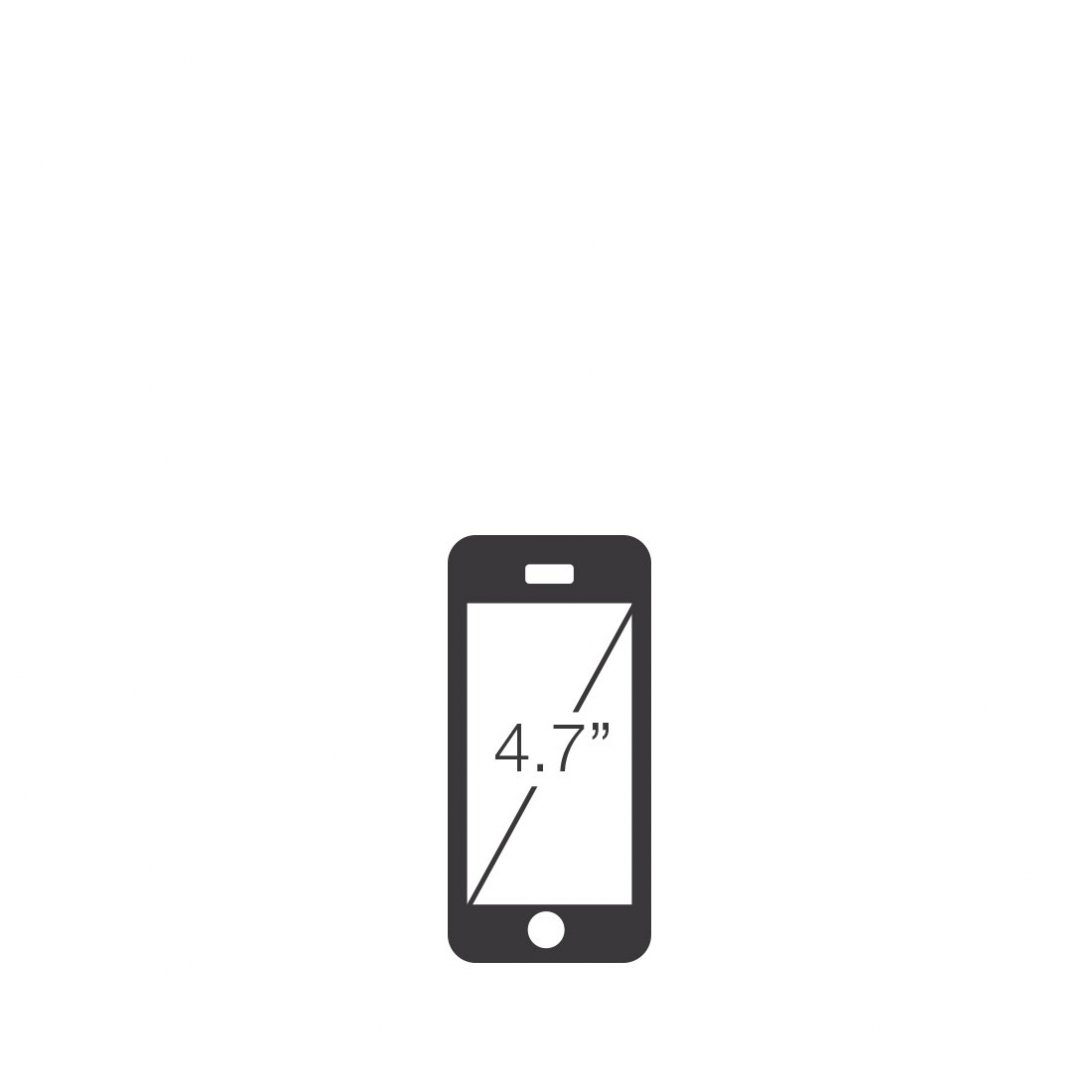 Hydroseal Waterproof Phone Pouch
