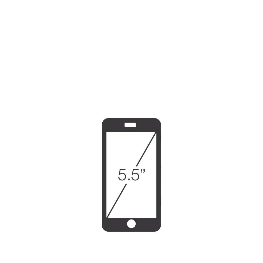 Hydroseal Waterproof Phone Pouch Plus