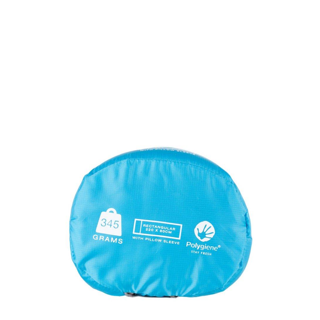 Coolmax Sleeping Bag Liner