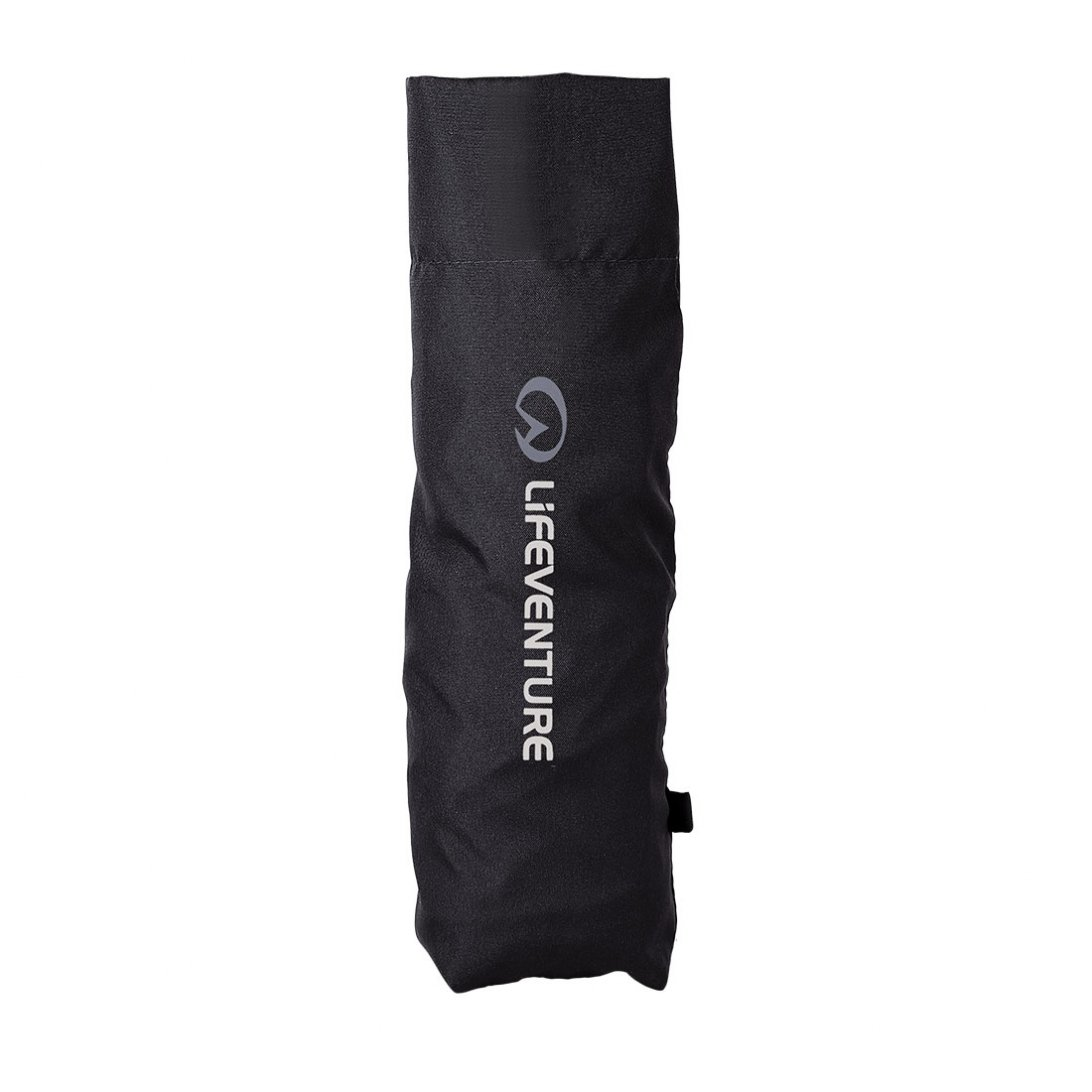 Trek Umbrella Cover - Black