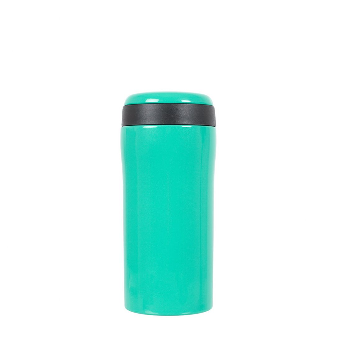 Thermal Mug - Gloss Aqua