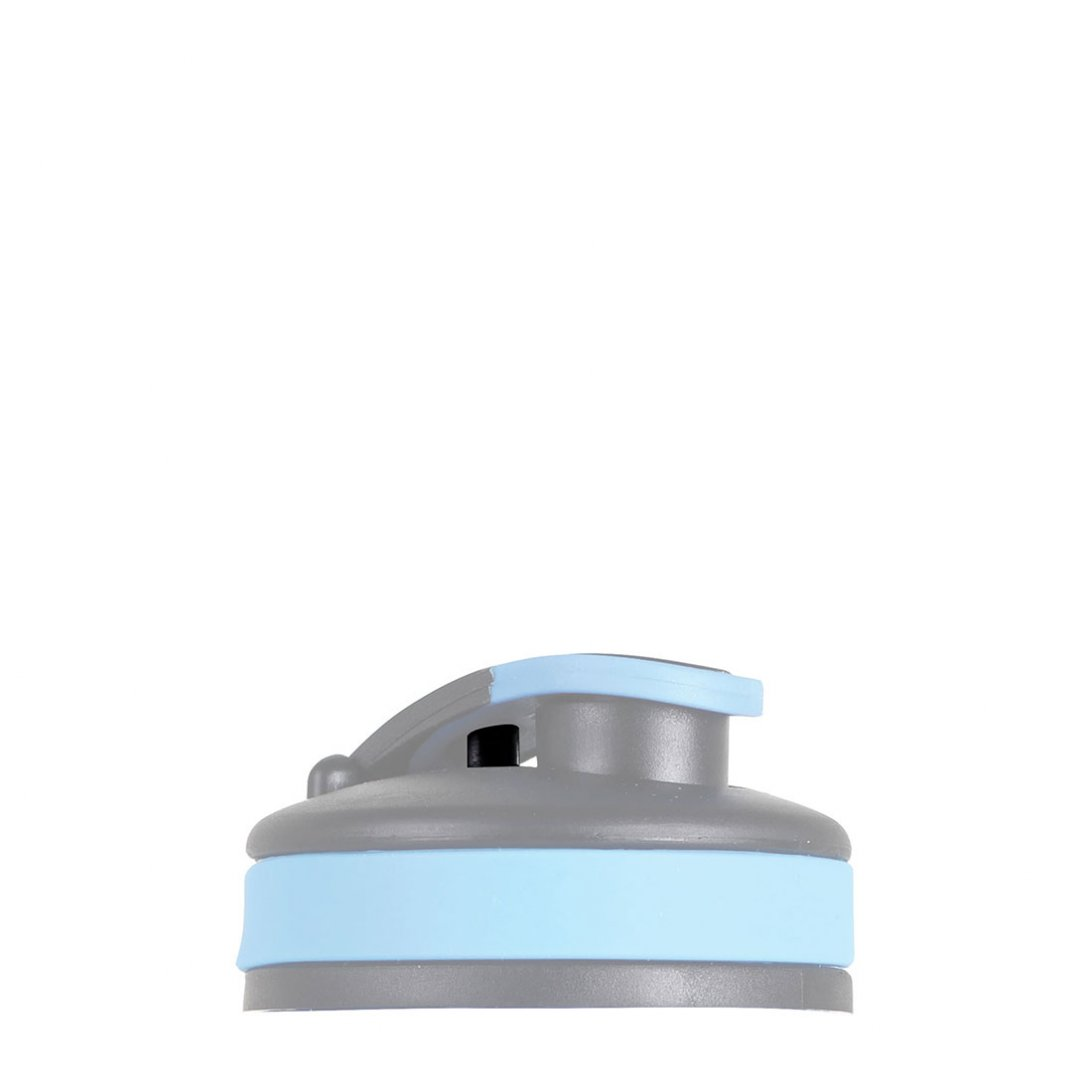 Tritan Water Bottle Air Inlet Seal