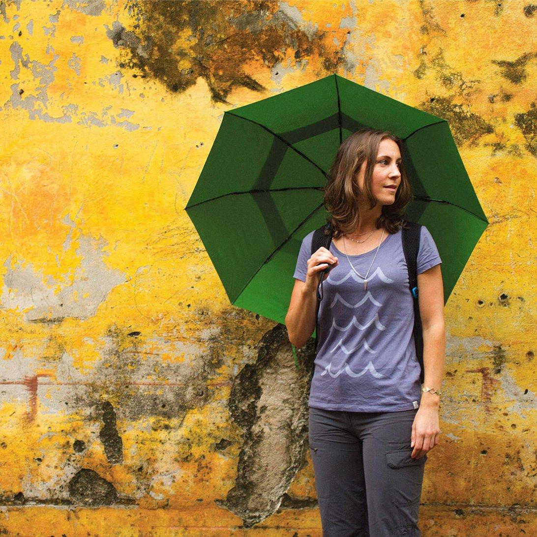 Trek Umbrella - Medium