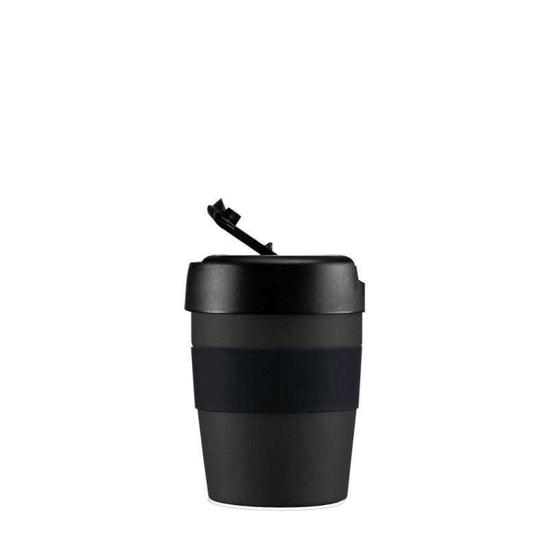 Reusable Coffee Cup 250ml