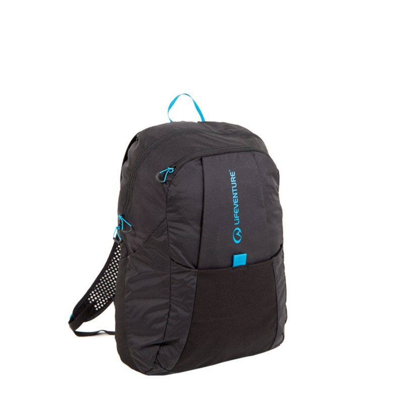 Packable backpack 25L