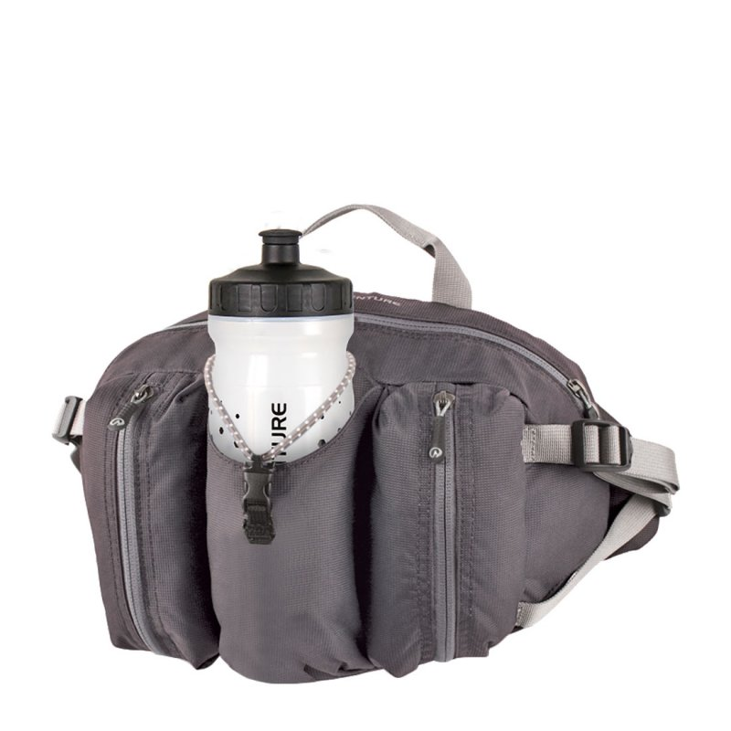 Waist Pack Hip Pack Lifeventure