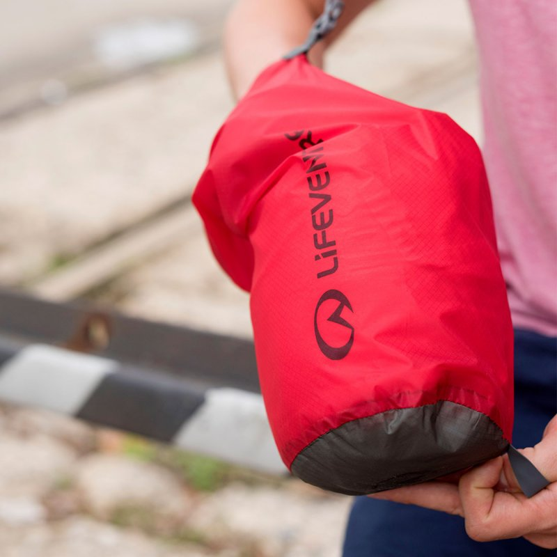 Ultralight 2L Dry Bag