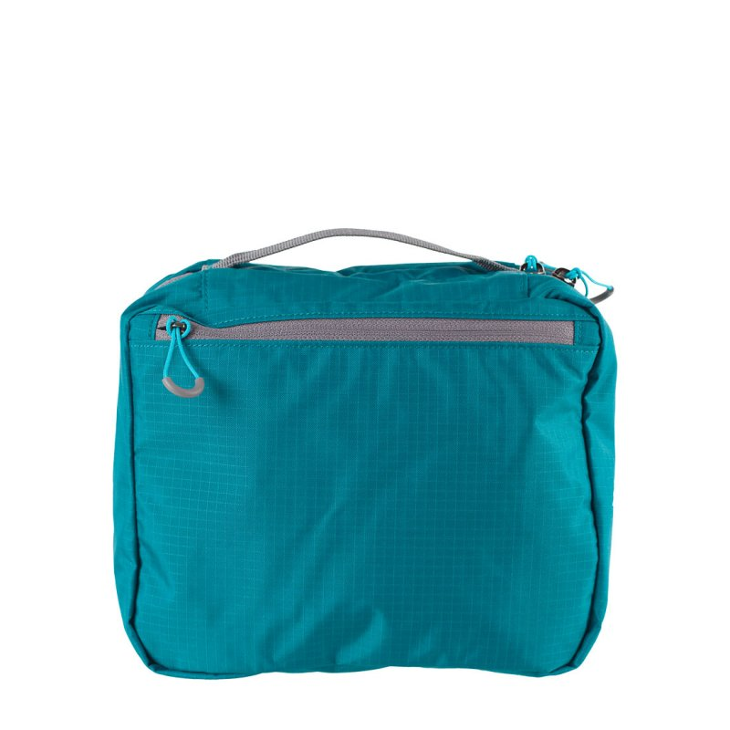 Travel Wash Bag - Large
