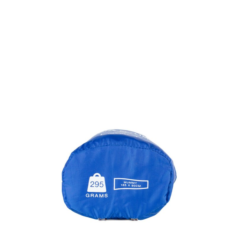 Poly Cotton Sleeping Bag Liner