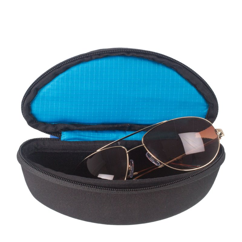 Lifeventure Sunglasses Case