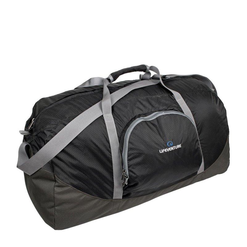 16040b5a5b13 Packable Duffle Bag