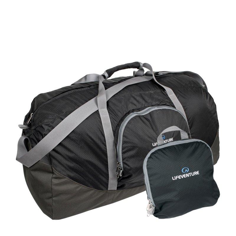 Packable Duffle Bag Stuff Sack