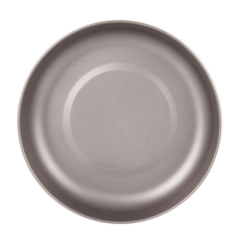 Lifeventure Cookwear Titanium Plate