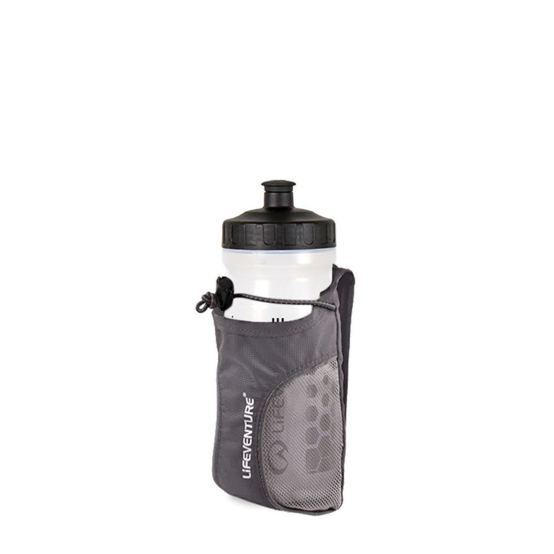 Water bottle holder water bottle pouch lifeventure czech