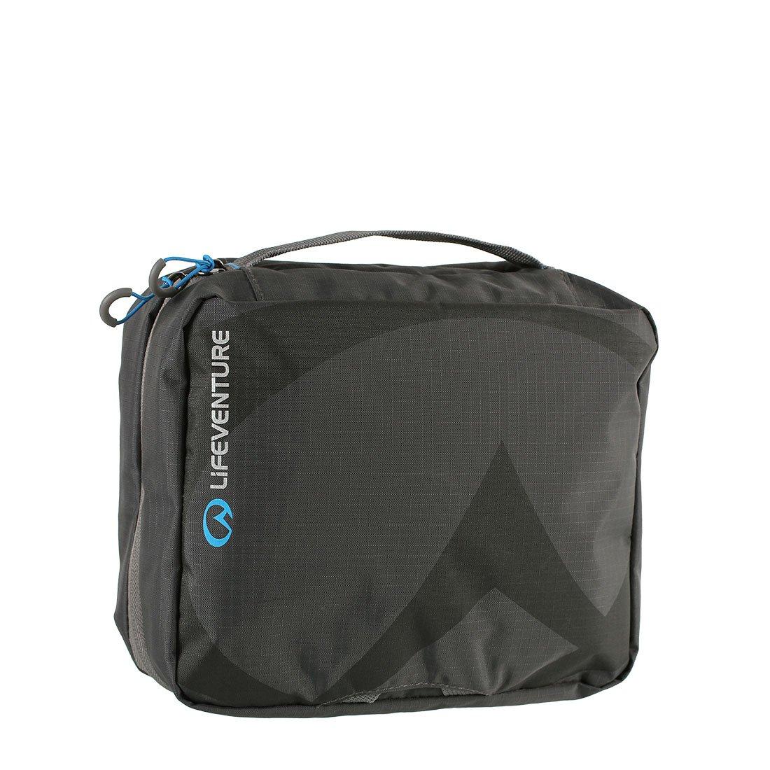 c30854fc52 Large Travel Wash Bag