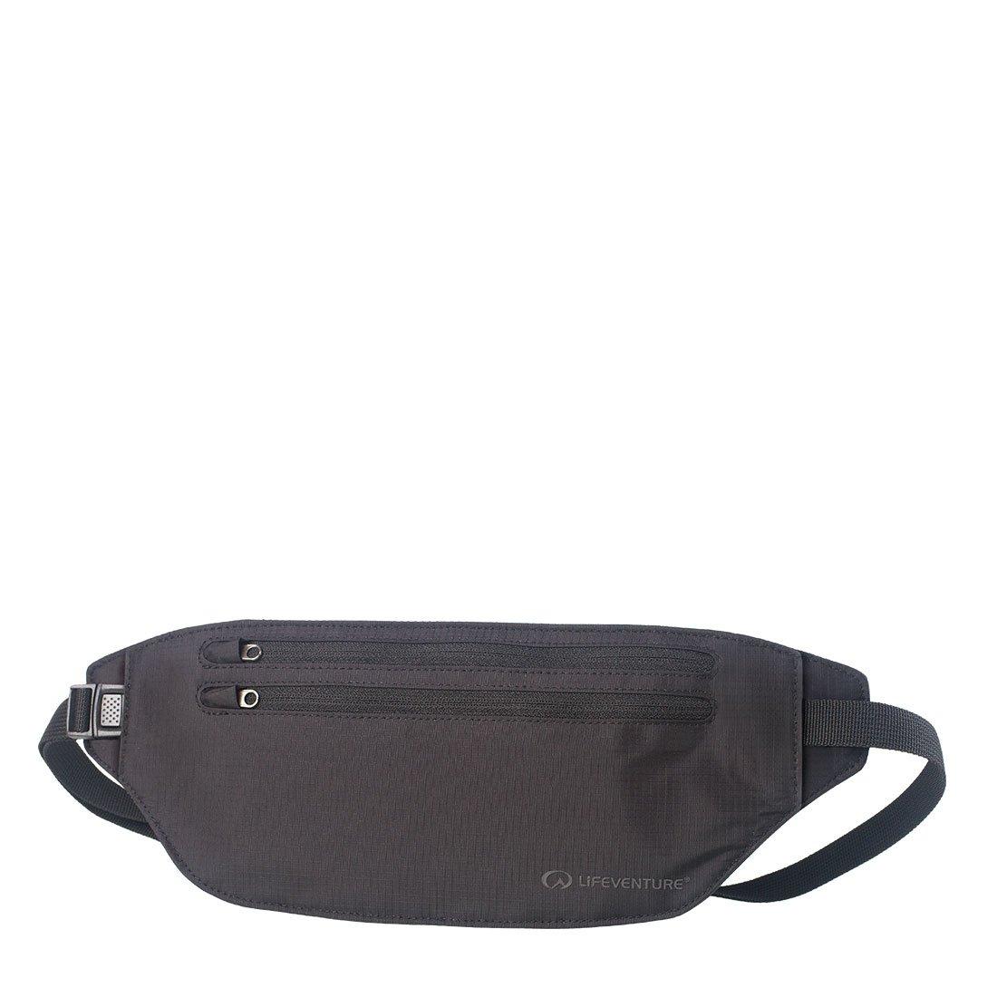 Waterproof Waist Wallet | Hydroseal Body Wallet