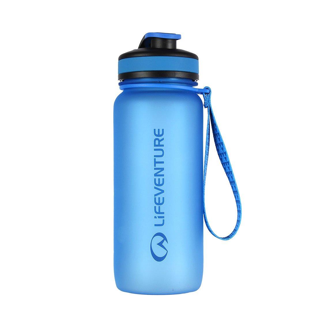 Tritan Water Bottle | Reusable Water Bottles