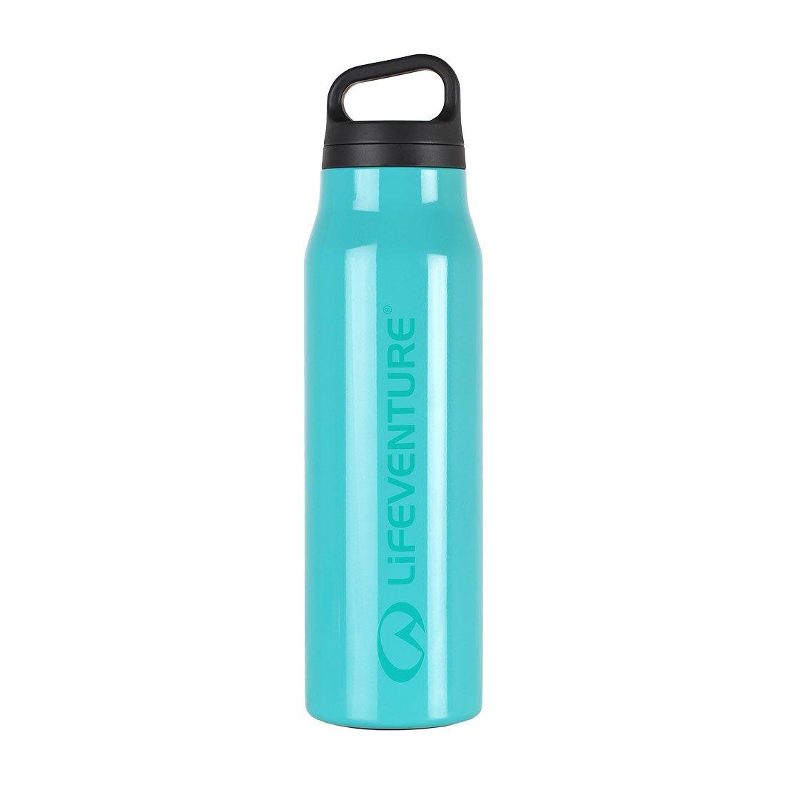 Waterproof Duffle Bags >> Vacuum Bottles | Thermal Water Bottle | Lifeventure