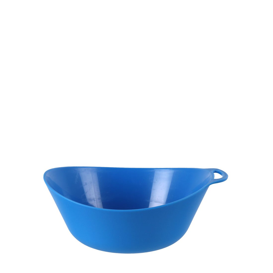 Camping Bowl | Camping Tableware